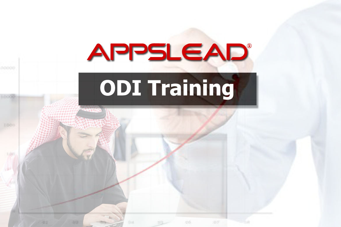 ODI Training