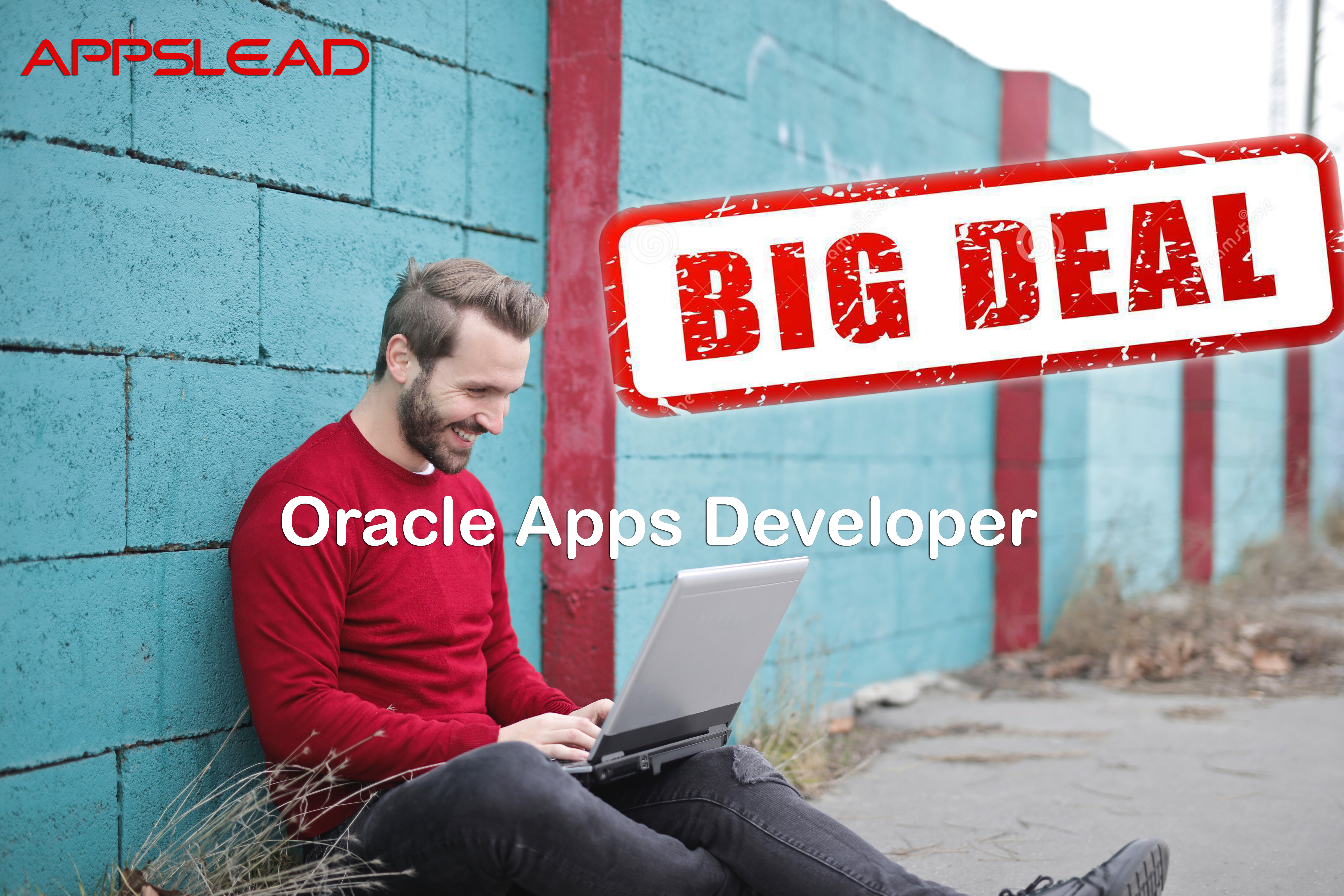 Oracle Applications Technical Consultant ( Apps Developer )